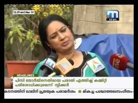 national film awards kalpana malayalam actress comments