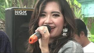 Album NEW DUTA Music & NGK Audio Kepohbaru 29 04 2019 Cah TeamLo Punya
