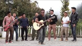 ANCESTRO, El Valle del Ensueño (wachuna)