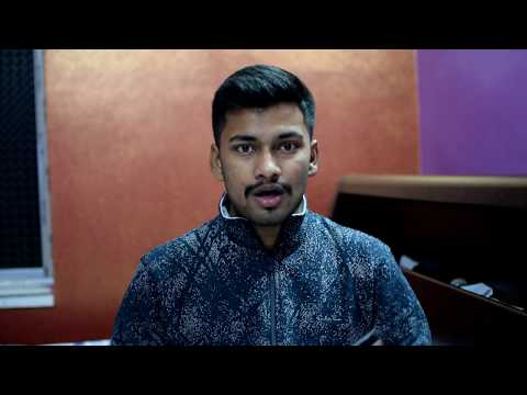 Tech news #5 (Bengali)