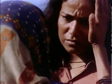 bandit queen part 7