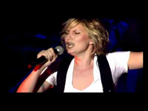 "Sugarland  - ""Settlin´""  ((w/Lyrics))"