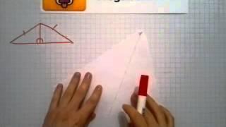 Номер 445 Геометрия 7 9 класс Атанасян