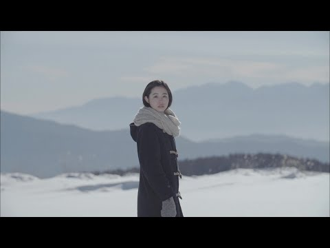 KANA-BOON 『スノーグローブ』Music Video