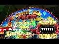 15 MINUTES TO CLOSING SUPER BONUS JACKPOT CHALLENGE | JJGeneral1 | Fishbowl Frenzy at Fun Fore All
