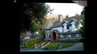 Lafayette California Baywood Community Video Tour | Team Rothenberg