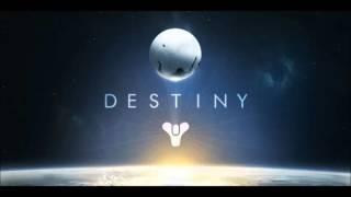 The Best Of Destiny Soundtrack