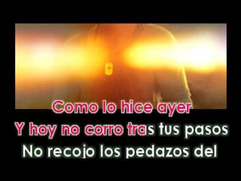 Akasha - Cerca del sol - Karaoke Lyrics
