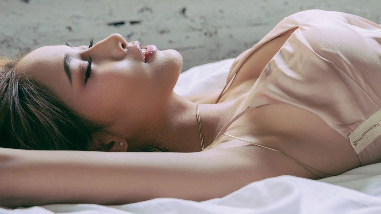 Sex thai lan