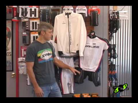c45d9e086 Nalini Clothing Reviewed - YouTube
