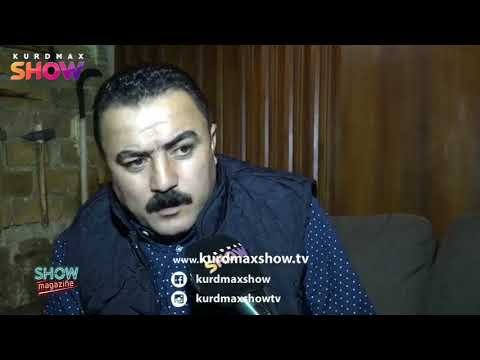 programe show magazine alqay 16