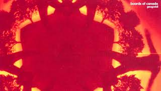 Boards of Canada - Energy Warning (Voiceless)
