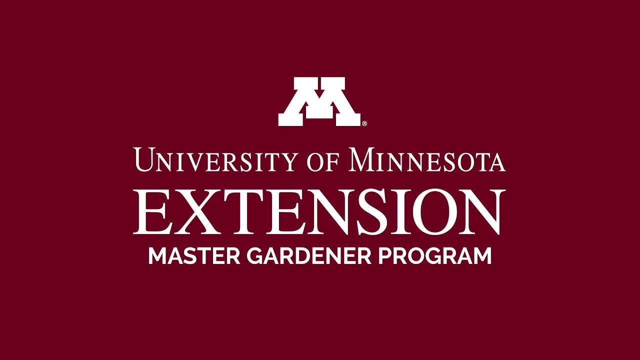 Image result for University of Minnesota Extension
