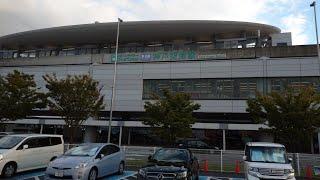 神戸空港に設置されたピアノを弾いてきました‼️ヾ(≧∀≦*)ノ〃 狭くて弾き辛い環境、とか、音が変、とかいろんな噂を聞いてましたが素人の私は大満足でした。o(^o^)o ...