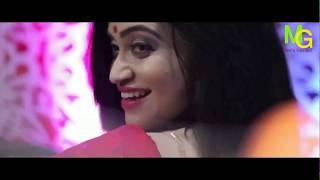bangla romantic Short Film Boudi 2019 | Bangla Romantic Drama বৌদি [media gazipur]
