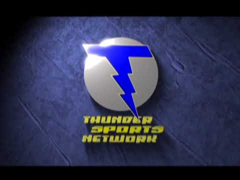 Thunder Sports Network 2018