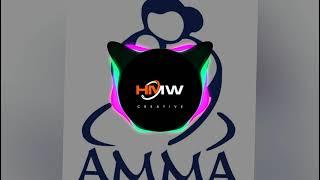VTEN ll AAMA ll VTEN New Song ll HMW ll Hot Musical World