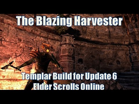 elder scrolls online morrowind beginners guide