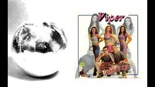 Viper - Jesteś Snem POLSKI DANCE 2000