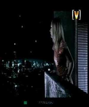Aurora ft. Naimee Coleman - Ordinary World.mpg