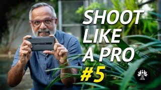 5 Mobile Photography Tips you must know!