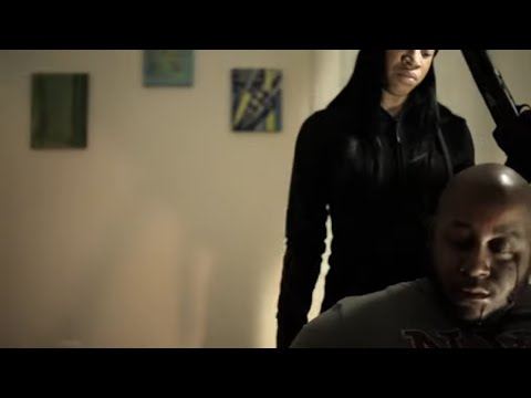 TV Series: Tourture Series Full Episode  E2 (2019) Hood Movie Web Series (Blacktle To Another
