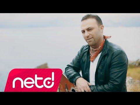Murat Ayvazgil - Vazgeç Kalbim