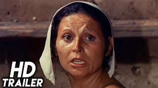The original trailer in high definition of Il Decameron directed by...