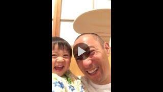 【ブログ】YouTube 市川海老蔵ブログ子供ネタ動画まとめ http://fanblog...