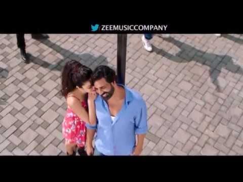 Coffee Peetey Peetey | Full song - Gabbar Is Back | Akshay Kumar - Shruti Haasan | (Flanger version)