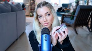 ASMR RELAXING TAPPING SOUNDS FOR SLEEP