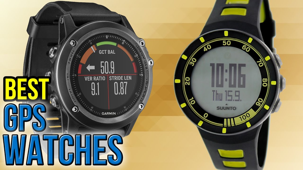 guide gps the watch your best watches are garmin golf complete buying