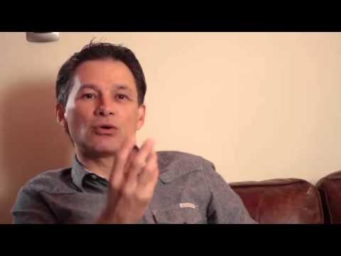 El Pastor Cash Luna nos explica porqué se llama Hechos 29