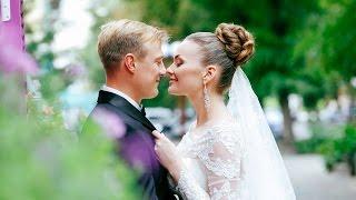 Roman + Olesya | Wedding Film