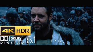 """All the copyrights of this video is owned by """"universal pictures"""". opening scene movie sourced directly from 4k blu-ray if you want a copy ..."""