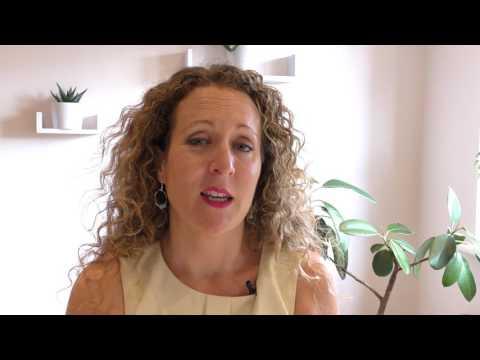 Holistic Wellness coaching with Elaine Batho