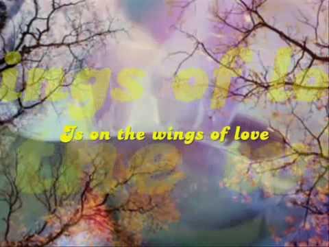 YouTube   On The Wings Of Love - Jeffrey Osborne With Lyrics.mp4
