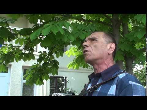 Un nevăzător cere demisia procurorului de Nisporeni