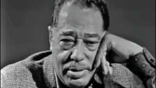Dreaming · Duke Ellington
