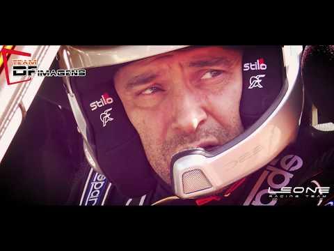 Testes Pedro Leone#Bruno Ramos#Cadaval#MRC# 2019
