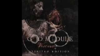 God Module - Viscera (Full Album)