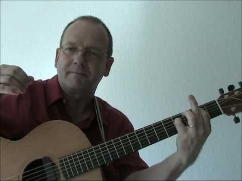Doux - Jean-Jacques Goldman par Bruno Pia - 04 2011.wmv