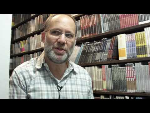 Ira Sachs's DVD Picks