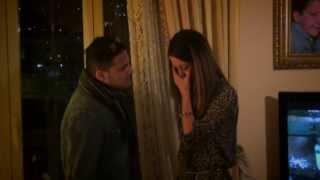 Gianni Vezzosi e Rosy Lo Nardo - Non e' questo l'amore (Video Ufficiale 2013)