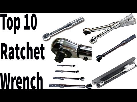 top-10-ratchet-wrench
