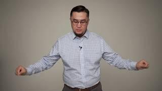 видео тендеры москва