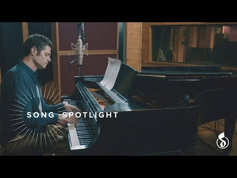 I Am The One - Tom Kitt - Next to Normal | Song Spotlight