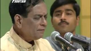 Dr Balamurali krishna Vol 6