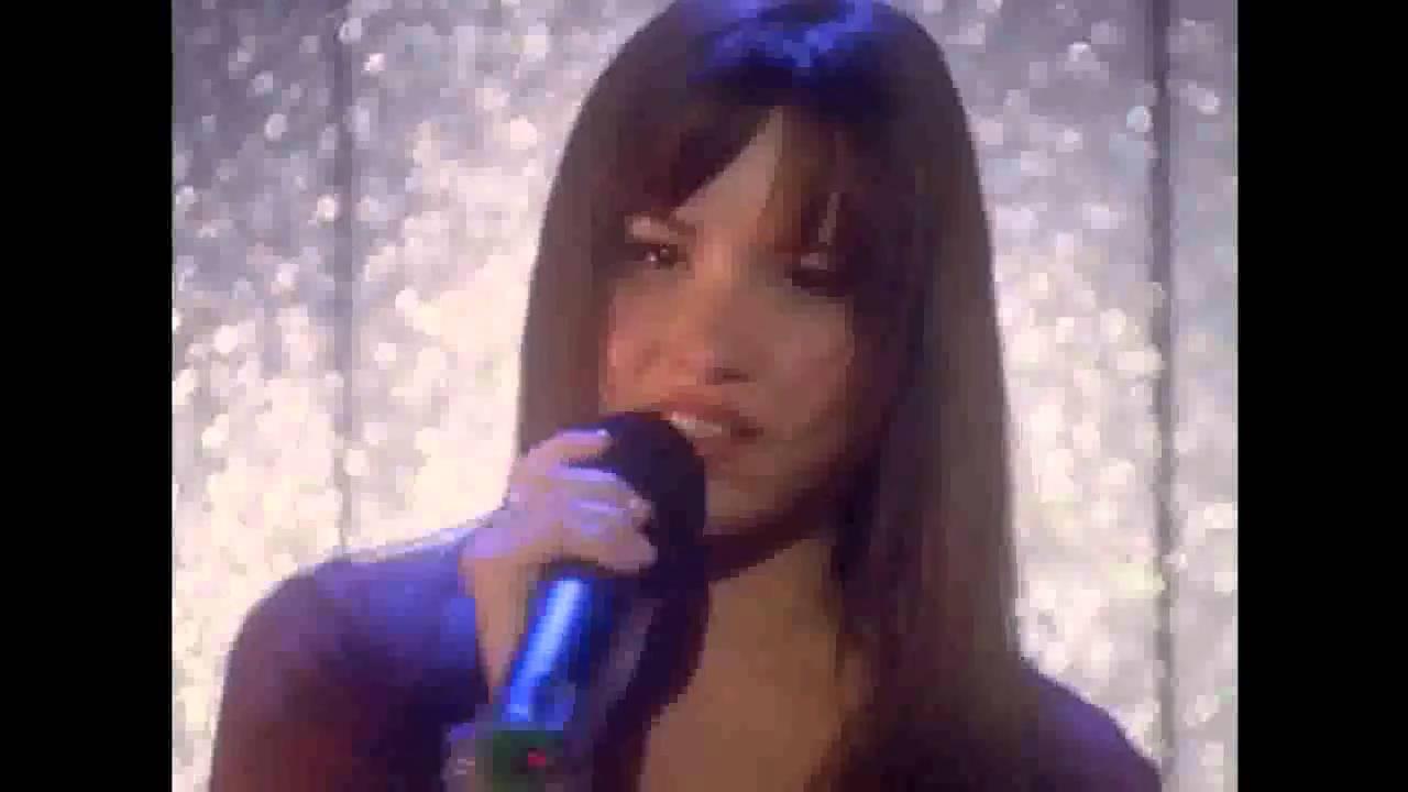 Camp Rock 1 - This is me en español subtitulado - YouTube