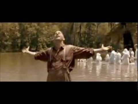 Alison KraussDown to the River to Pray